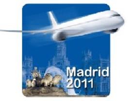 Transferencia de Tecnología en el sector aeronáutico