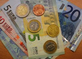 El IPC de Madrid sube un 0,6% en marzo