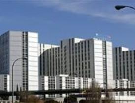 Los hospitales de Madrid realizaron en 2005 más de dos trasplantes de órganos diarios
