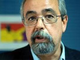 Pérez: 'No somos candidatos para apoyar a ninguna fuerza política'