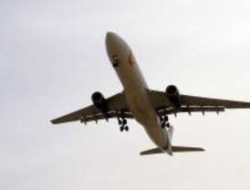 Paracuellos de Jarama y Belvis se oponen a que les sobrevuelen los aviones de Barajas