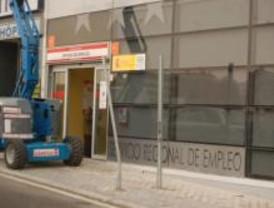 Adjudicados 7,8 millones a 15 proyectos madrileños para generar empleo