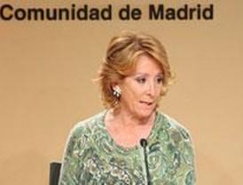 Aguirre asegura que sólo acepta