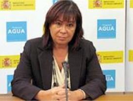 Cristina Narbona presidirá la gestora del PSM
