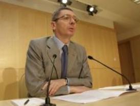 El Ayuntamiento paga 750.000 euros diarios de intereses