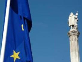 Oferta cultura y de ocio en la Semana de Europa