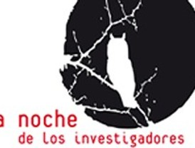 Los investigadores, protagonistas de la Noche de Madrid