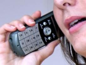 Un estudio revela los ritmos de comunicación entre personas