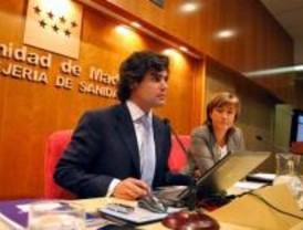 La epidemia de gripe multiplica su incidencia en Madrid