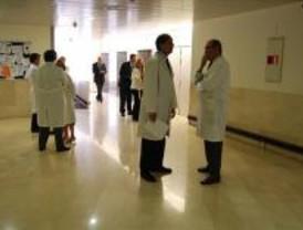 El Gobierno central quiere acabar con la desigualdades laborales de los médicos