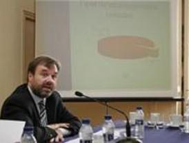El 27% de los comercios de Madrid incumple la normativa de rebajas