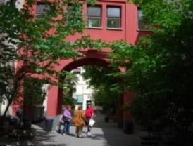 Facilidades para llegar al albergue de Juan Luis Vives