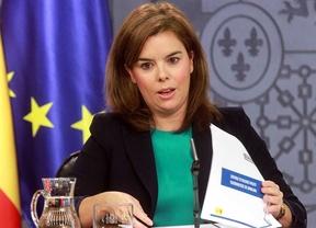 El Gobierno aprueba 5.400 millones para el actual plan de pago a proveedores