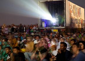 Vetusta Morla, Coque Malla y Depedro, juntos en el concierto solidario por el Sáhara