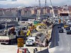 El Ayuntamiento repasa los beneficios que aportará la M-30