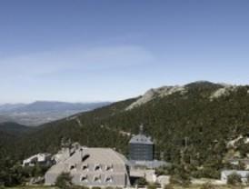La Comunidad organiza paseos temáticos para que los madrileños conozcan la Sierra de Guadarrama
