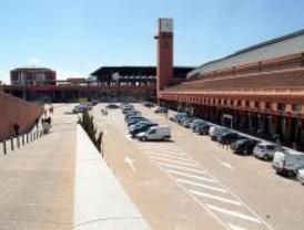 La Expo de Zaragoza se promociona en Atocha