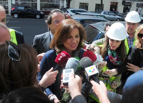 El turismo creció en marzo en Madrid un 15,3%