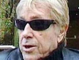 Fallece en Madrid Lauren Postigo de un ataque cardíaco