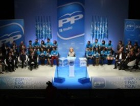 Aguirre presenta a su 'dream-team' del sur