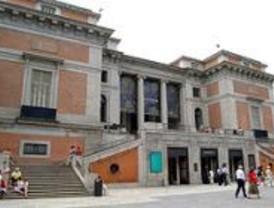 Directores y conservadores de museos participan en un ciclo de conferencias en el Prado