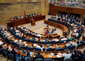 Aprobada la ley de adaptación del régimen local a la reforma estatal