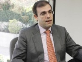 Arturo Canalda toma posesión como presidente de la Cámara de Cuentas