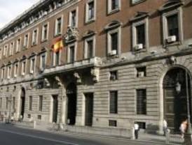 La Cámara de Comercio anticipa las novedades sobre el IVA