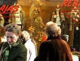 Los precios subieron en Madrid un 4 por ciento en 2007