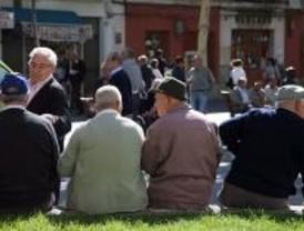 Voluntarios mayores de Alcobendas ayudarán a la Policía en tráfico