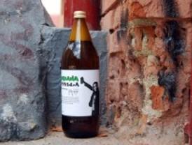 Este domingo se celebra una GymkAna Botella