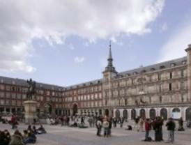 La Cámara promociona el turismo en Madrid en Bélgica y Holanda