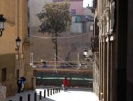 El Mercado de San Miguel reabre sus puertas este miércoles