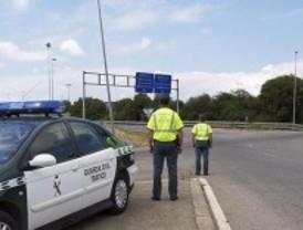 El policía que arrolló a una ciclista y huyó dio positivo en el control de alcoholemia