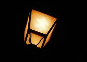 Móstoles renovará 17.000 puntos de luz