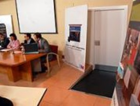 La Comunidad abre una oficina para asesorar a los emprendedores
