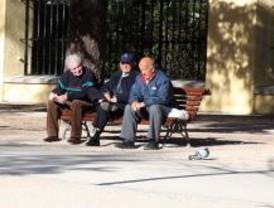 El PSOE de Torrejón denuncia la lista de espera en servicios sociales