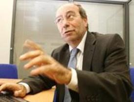 Robles exige a Aguirre que desbloquee los desarrollos urbanísticos de la localidad