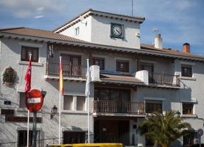 El jefe de Policía detenido en Arroyomolinos se reincorpora a su puesto