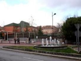 Las víctimas del terrorismo darán nombre a una avenida de Boadilla