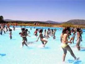 La Escuela de Verano invita a los niños madrileños a sus actividades