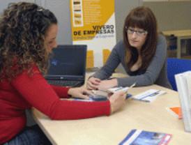 Las empresas pueden optar a despachos en Vallecas y Villaverde