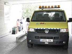 El SERMAS, condenado a pagar 100.000 euros