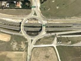 Sevilla La Nueva tendrá un ramal de acceso directo a la M-501
