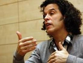 El PSOE reclama un programa de prevención de la violencia