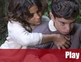 'Pa negre' es la seleccionada española para los Oscar 2012