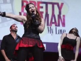'Pretty Woman', de reality show a musical