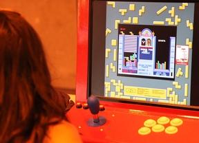 El imperio de los videojuegos online: un negocio de más de 20.000 millones de dólares