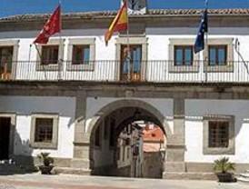 Arranca el 'I Ciclo de Teatro en la Calle' en San Martín de Valdeiglesias