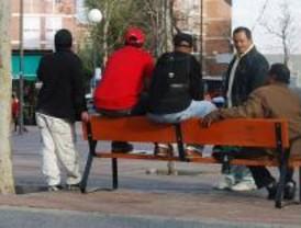Madrid recibe 24,2 millones para integración y educación